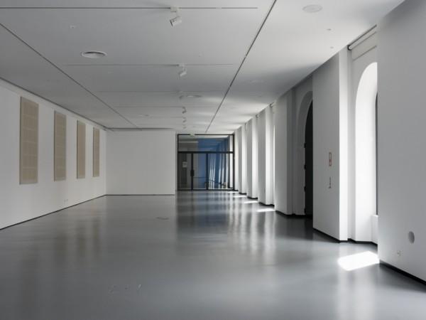 10-Museu-Portimao