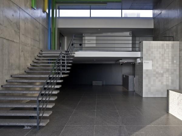 13-Museu-Portimao