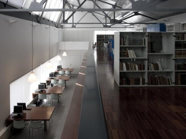 15-Museu-Portimao