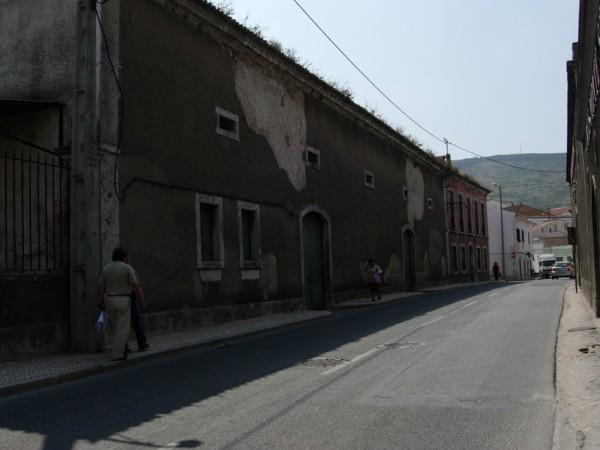 14-Museu-Vinho