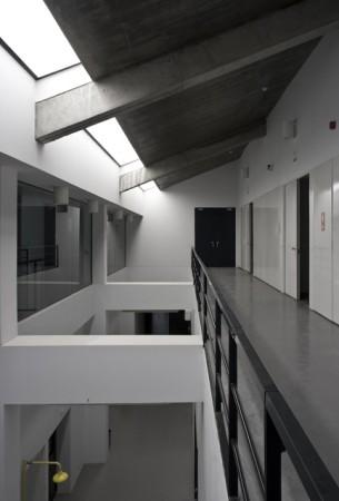 17-Museu-Portimao