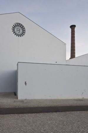 18-Museu-Portimao