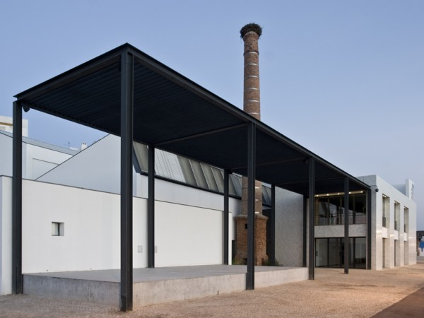 19-Museu-Portimao