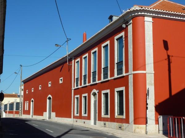 2-Museu-Vinho