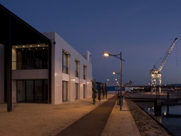 20-Museu-Portimao