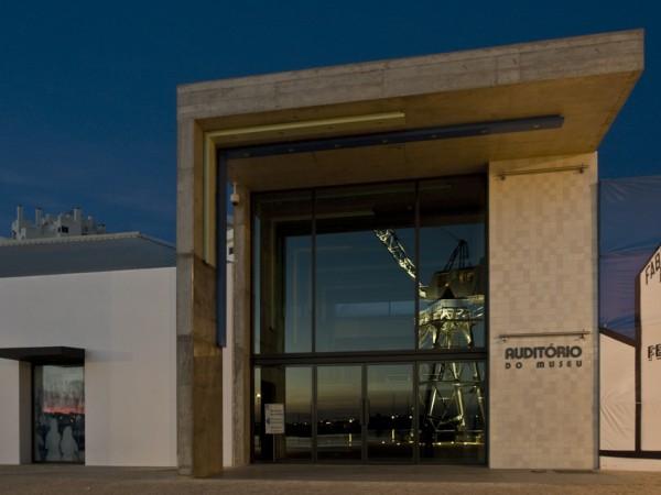 21-Museu-Portimao