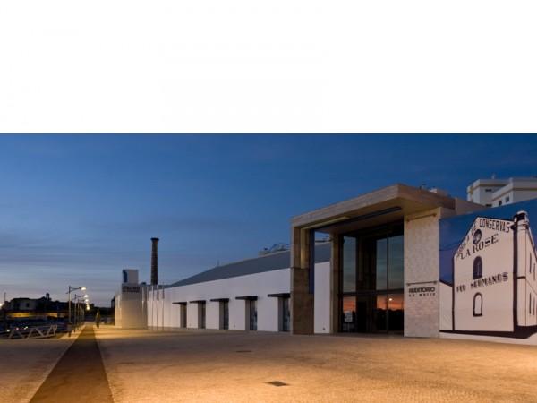 22-Museu-Portimao