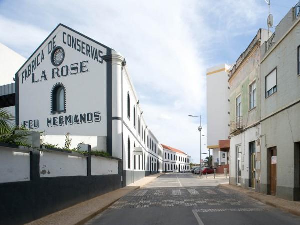 3-Museu-Portimao