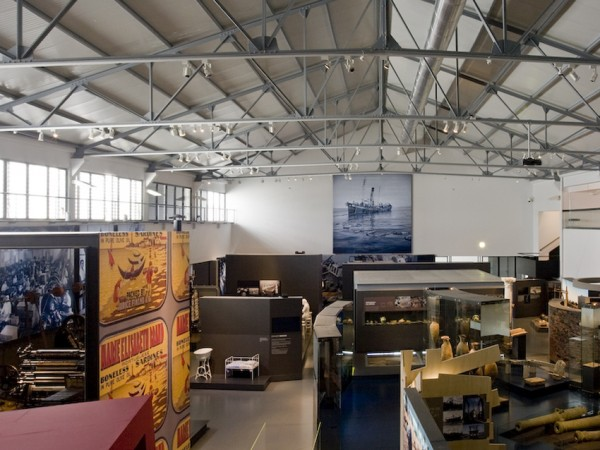 6-Museu-Portimao