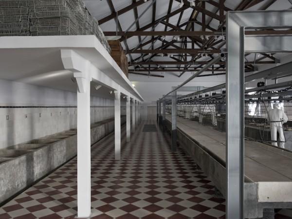 7-Museu-Portimao