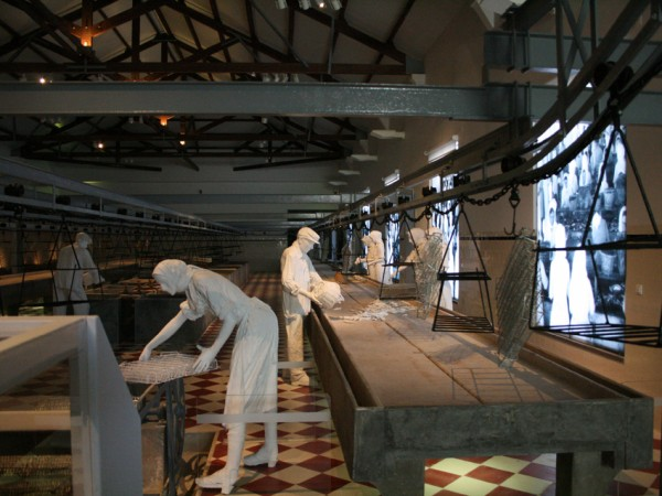 8-Museu-Portimao