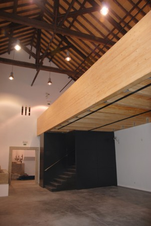 8-Museu-Vinho