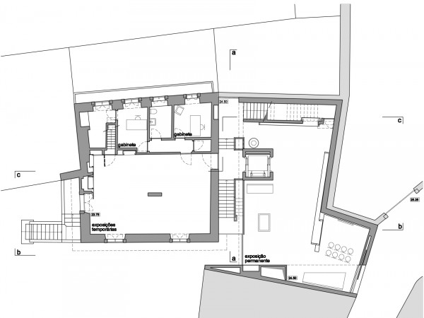 20-Planta-piso-1