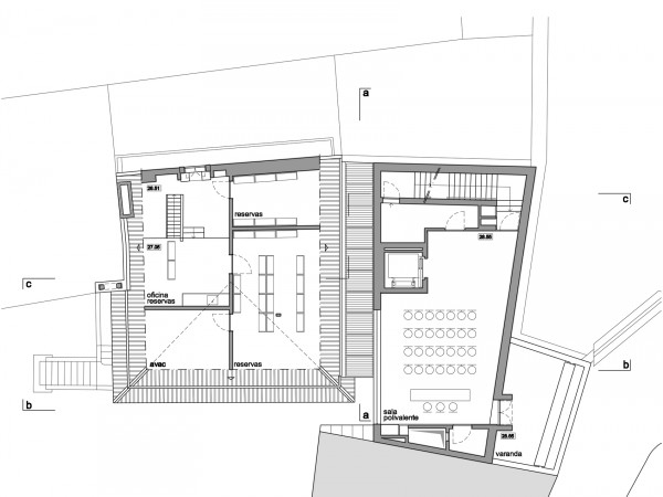 20-Planta-piso-2