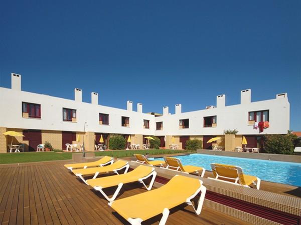 Hotel-Porto Covo-2