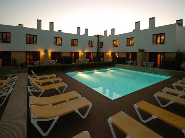 Hotel-Porto Covo-3